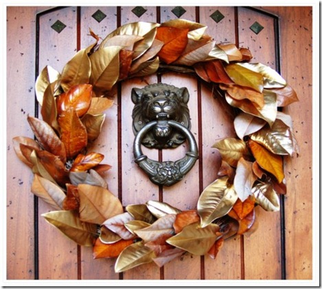 fall-wreath-ideas-3-500x500