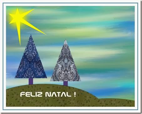 postal cartao de natal sn2013_57