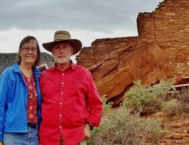 Wupatki Pueblo (11)