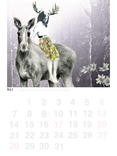 kristin_kalenderside