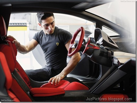 Lamborghini-Sesto_Elemento_Concept_2010_800x600_wallpaper_0c