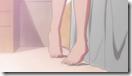 [Aenianos]_Bishoujo_Senshi_Sailor_Moon_Crystal_07_[1280x720][hi10p][766CD799].mkv_snapshot_00.34_[2015.02.19_20.49.10]
