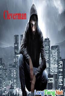 Nhà Thông Thái :Phần 2 - Cleverman :Season 2 Tập 3 4 Cuối