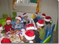 χριστουγεννιάτικο πρωινό (4)