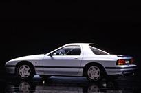Mazda-Rotary-9