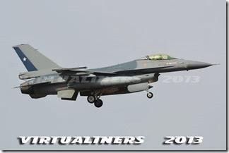 SCEL_V286C_Parada_Militar_2013-0073