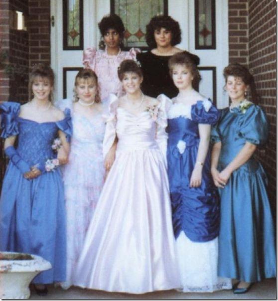 high-school-prom-23