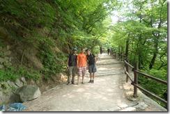 Gyeongju 136