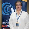 Mauricio_Chavez, UALCPI.JPG