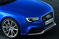 2014-Audi-RS-Cabriolet-6
