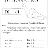 dinossauro_gif.jpg