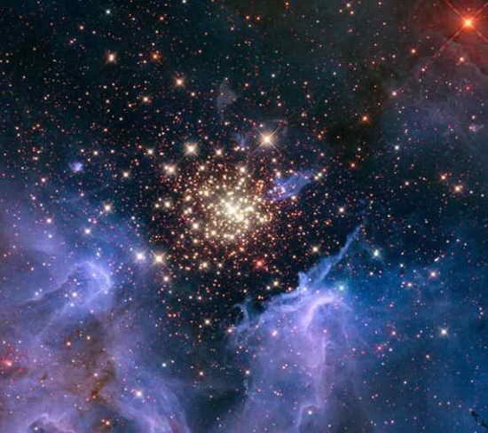 Amazing-Pictures-Taken-Space-Telescope_02