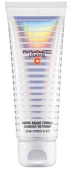 LightfulCMAC1