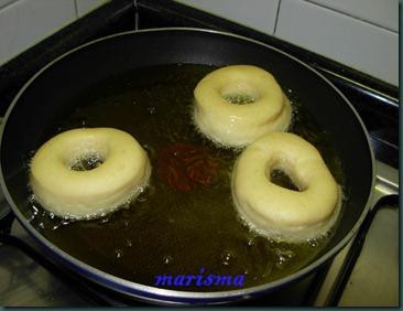 donuts15 copia