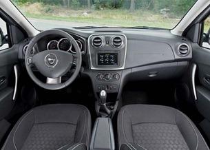 Renault-Logan-2014-preço-lançamento-1