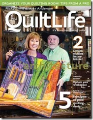 quilt_life_cover-lg