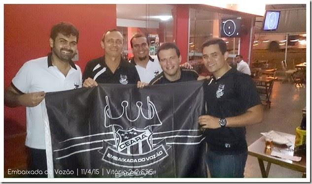PUB- 20150411 - VIT 2x2 CSC - Bandeira Emb  (2)