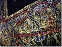 Eli   rachel embroidery