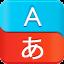 icon_64x64