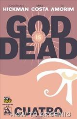 P00004 - God #4