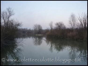 Passeggiata al Dosolo - 1 gennaio 2013 (49)