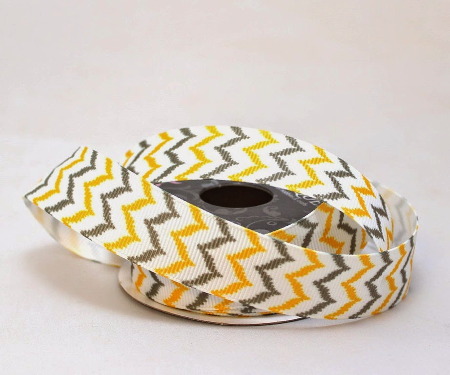 [zig-zag-ribbon-white-yellow-printed-%255B2%255D.jpg]