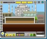 jogo-de-construir-cidades-shopping-center