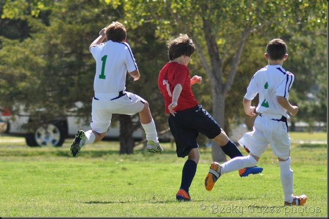 09-17-11 Zachary soccer 41