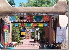 2012-04-03 Albuquerque NM 033