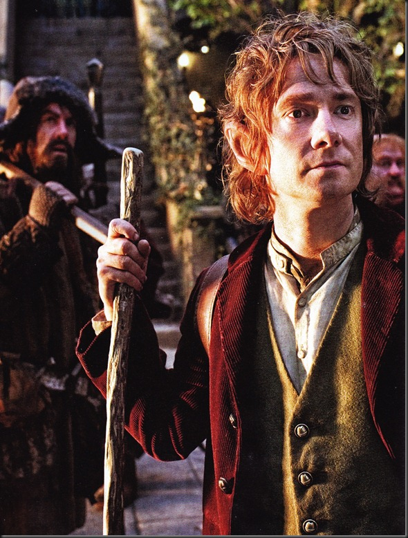 the-hobbit-empire-scan-image