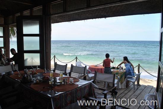 Coco Grove Resort Siquijor 37