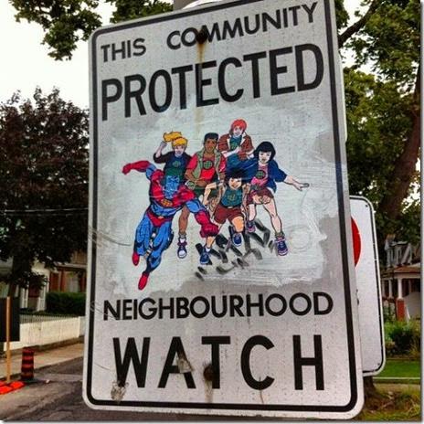 awesome-neighborhood-watch-018