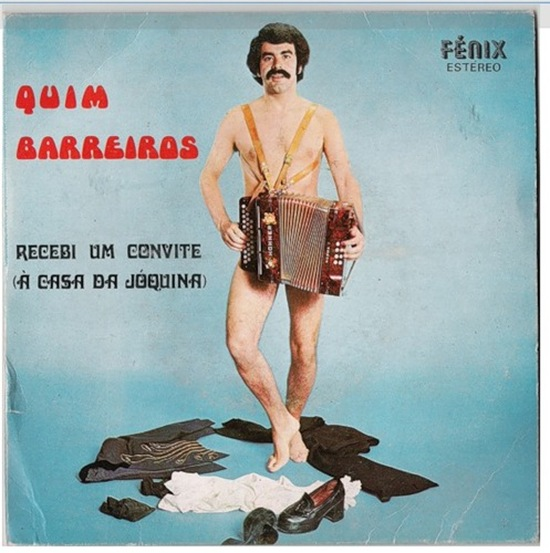 Worst Album Covers of All Time 14