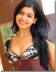 samantha_cute_smile