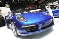 Porsche-911-C4-5