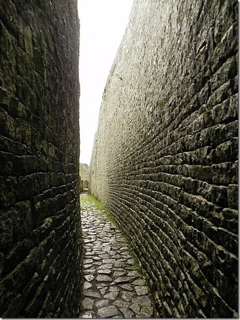 Great_Zimbabwe_Ruins (90)