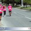 carreradelsur2014km9-2752.jpg