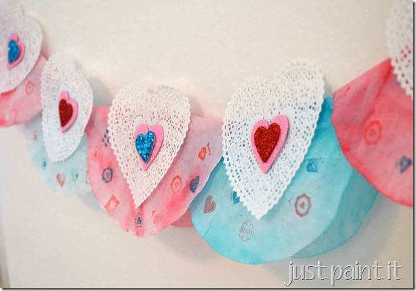 Watercolor-Bunting-12