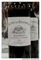 Crouseilles-Madiran