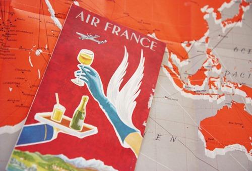Air-france-7