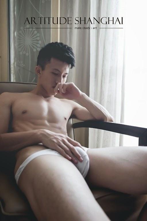 Asianmales-Artitude-Shanghai-05