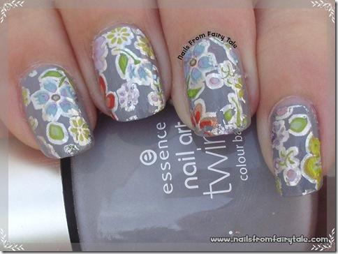 flower nail foil 4