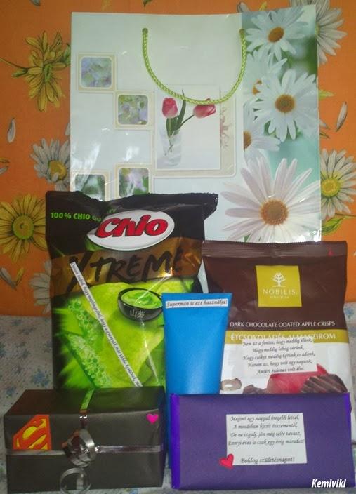 ajándék (2)