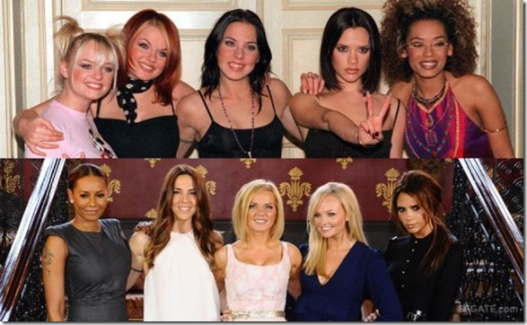 90s-pop-stars-past-20
