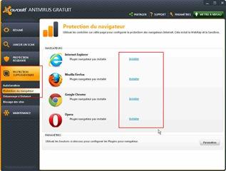 meilleur-parefeu-antivirus-2012_1