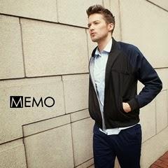 Memo Spring 2015 (7)
