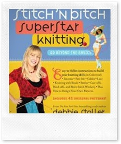 stitch-n-bitch-superstar-knitting