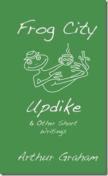 Frog-City-Updike