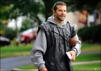 Silver Linings Playbook - 2