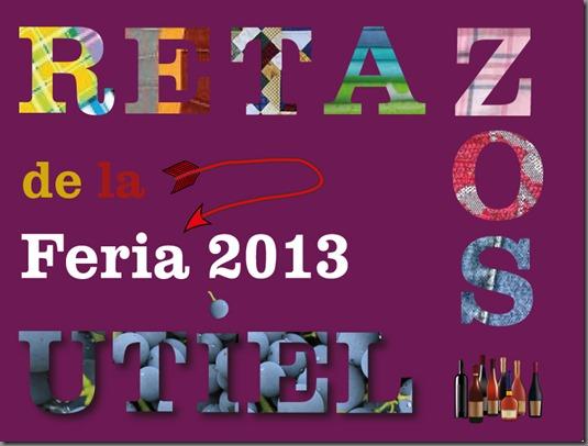 retazos-de-la-feria-2013-horiz